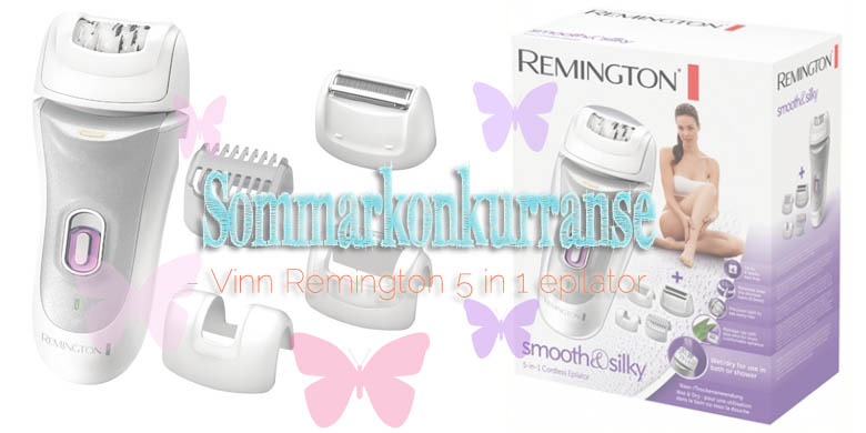 Remington-Ontharing-EP7030_Smooth_Silky_5_in_1_Cordless_Epilator copy