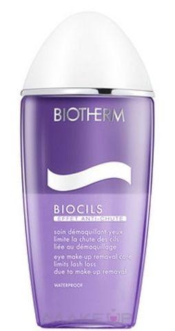 biotherm_silk_40089_121210104230