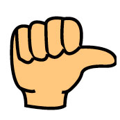 3139_sideways-thumb_big